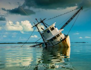 Derelict Boat Great Harbour Cay.jpg